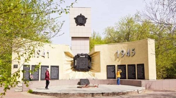 20190719_07-57-Чешское СМИ назвало чудовищным мемориал погибшим советским воинам в Кургане-pic1