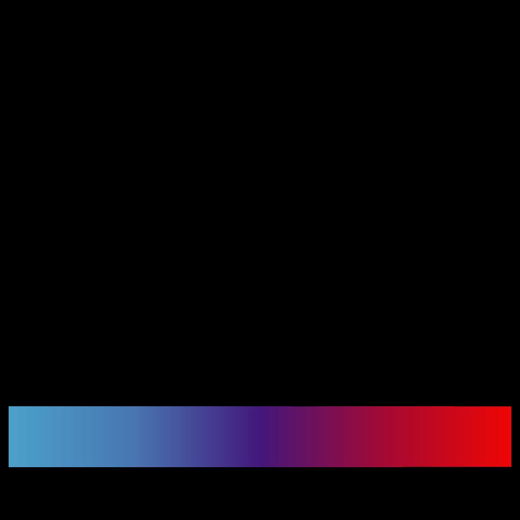 Логотип Российской партии «Гражданская Платформа»