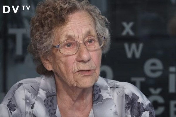 20190725_16-36-Чешская пенсионерка 17 лет выдает себя за узницу ГУЛАГа-pic1