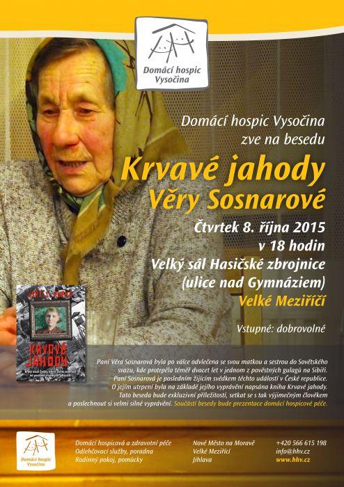 20151008-Krvavу jahody Vуry Sosnarovу