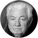 Владимир Войнович, писатель