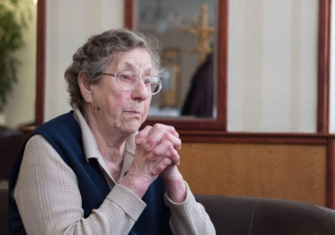 20190717_11-00-Roky tvrdila, ze byla obeti sovetskeho rezimu. Nyni Vera Sosnarova priznala, ze v gulagu nikdy nebyla-pic1