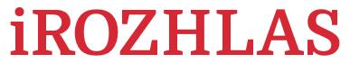 V-logo-irozhlas_cz