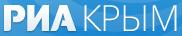 V-Лого-РИА Новости (Крым)