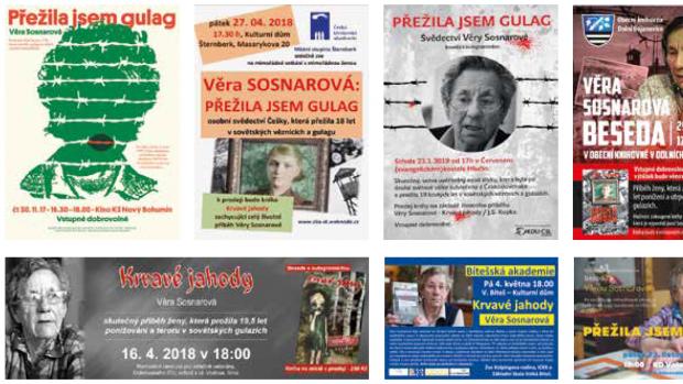 20190724_08-31-Pripad Very Sosnarove- zpochybnena legenda, vezenkyne gulagu ci obet vlastni fantazie-pic4