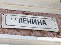 20080410-islamnews.ru