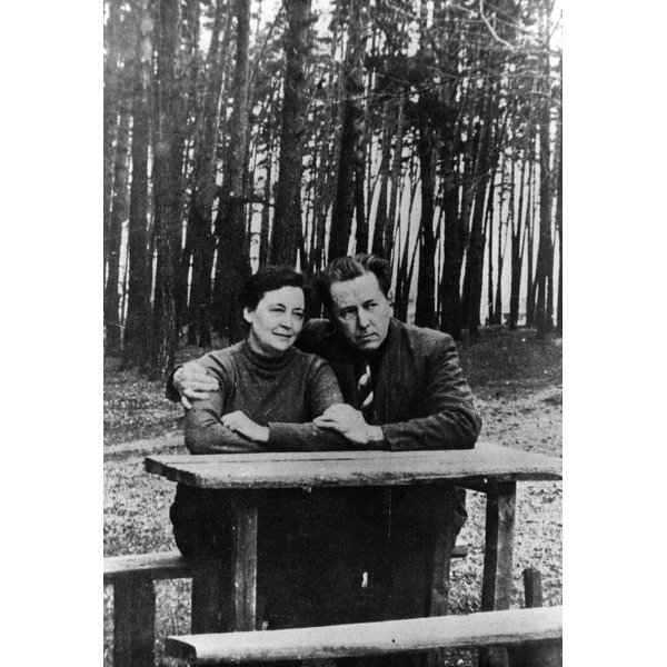 20190429-Тётка Солженицына Ирина Щербак- «Это была хамская семья крупных землевладельцев»-pic2