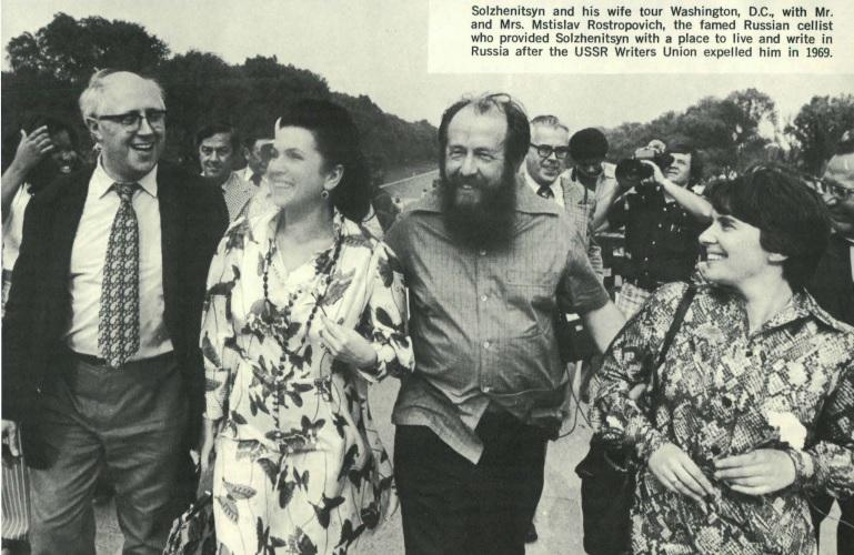 20190429-Тётка Солженицына Ирина Щербак- «Это была хамская семья крупных землевладельцев»-pic4