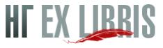 V-logo-ng_ru~ex_libris