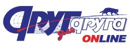 V-logo-dddkursk_ru