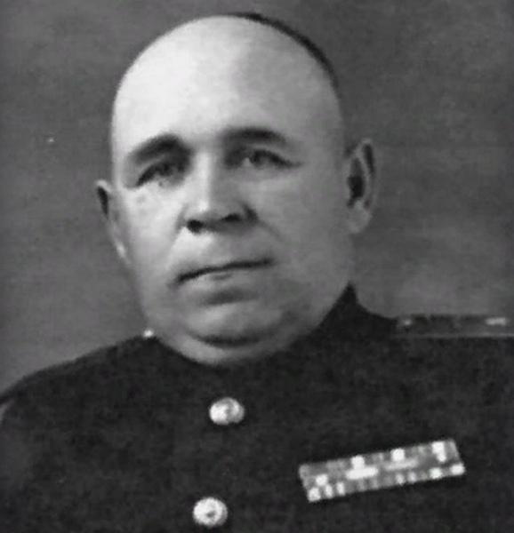 20190726_07-58-Под Курском установят памятник генералу, спасшему от ареста Солженицына-pic1
