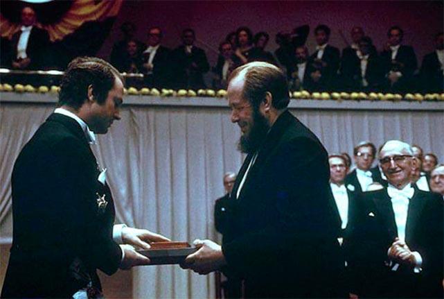 20190807-Солженицын- «В России – я среди своих…»-pic4
