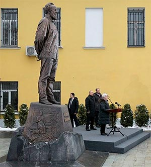 20190807-Солженицын- «В России – я среди своих…»-pic5
