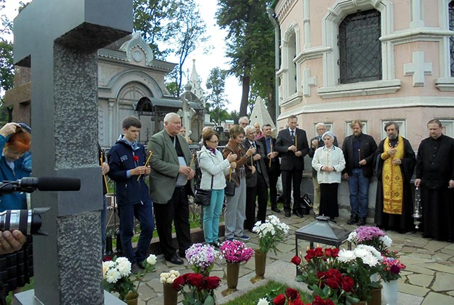 20190807-Солженицын- «В России – я среди своих…»-pic6