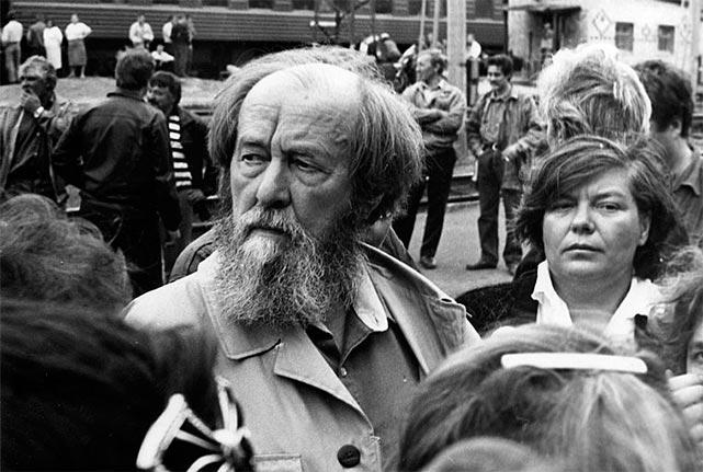 20190807-Солженицын- «В России – я среди своих…»-pic7