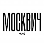 V-logo-moskvichmag_ru