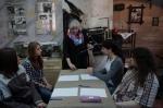 20180416_14-20-Рязанские студенты приняли участие в первом конкурсе «Разлив, Солотча, Солженицын»-pic1