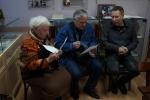 20180416_14-20-Рязанские студенты приняли участие в первом конкурсе «Разлив, Солотча, Солженицын»-pic2