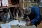 20180416_14-20-Рязанские студенты приняли участие в первом конкурсе «Разлив, Солотча, Солженицын»-pic4