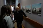 20180416_14-20-Рязанские студенты приняли участие в первом конкурсе «Разлив, Солотча, Солженицын»-pic5