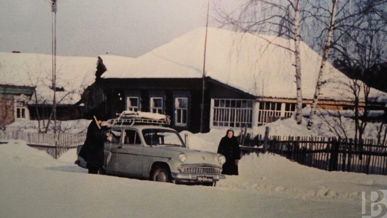 20190208_17-02-Солотчинские альбомы Солженицына-pic0