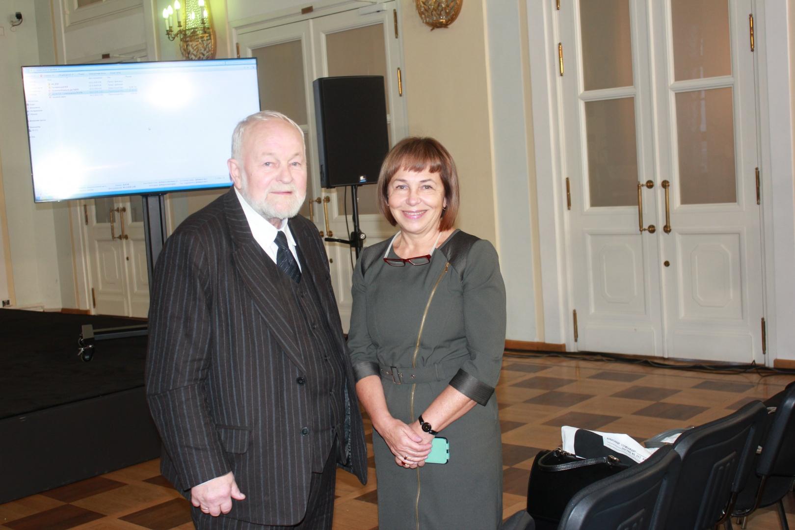 20181213-Международная конференция Солженицын-pic2