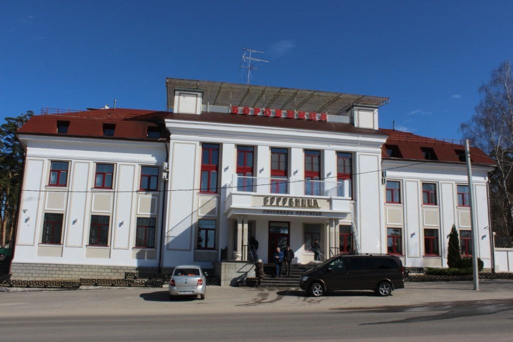 20180415-Разлив в Солотче. Рязанские студенты приняли участие в конкурсе, посвящённом Солженицыну-pic01