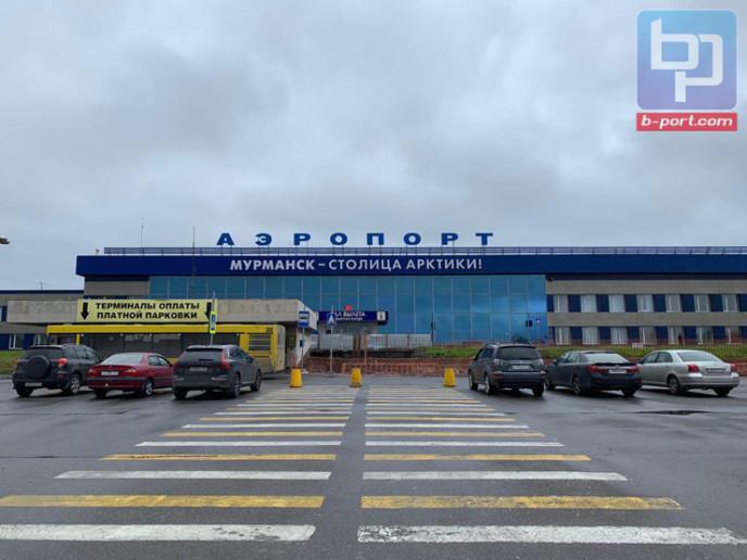 20190807_16-12-Аэропорт «Мурманск» меняет облик-pic1