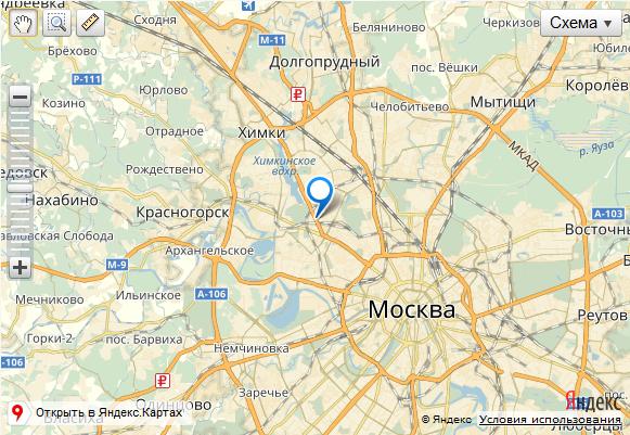 20140912-Переименовать станцию метро Войковская в Петербургская (г.Москва)
