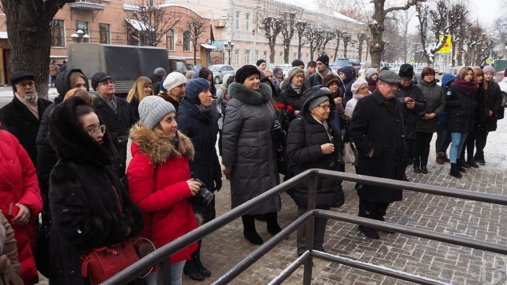 20181129_15-22-В Рязани открыли мемориальную доску Александру Солженицыну-pic4