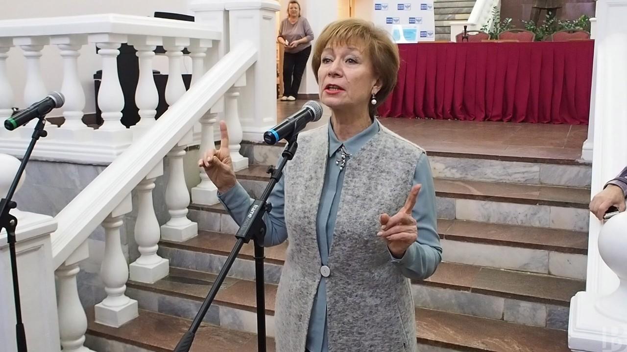 20191211_16-38-В Рязани открыли мемориальную Доску в честь двух нобелевских лауреатов-pic2