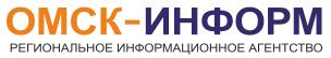 V-logo-omskinform_ru