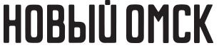 V-logo-newsomsk_ru