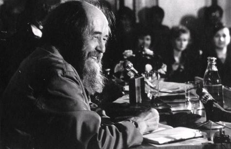 20190813_20-07-«Мемориал»- в экспозицию Солженицын-Центра войдут фотографии рязанцев – жертв политических репрессий-pic1