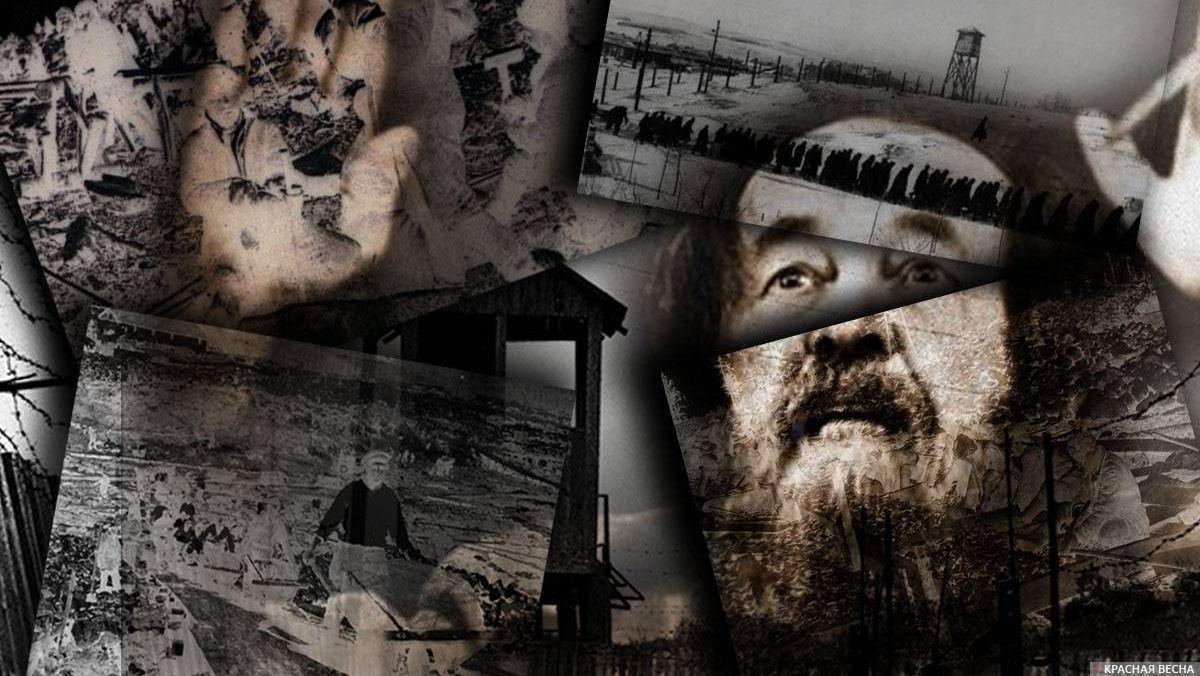 20190814_17-45-Музеи и центры Солженицына объединят в ассоциацию-pic1