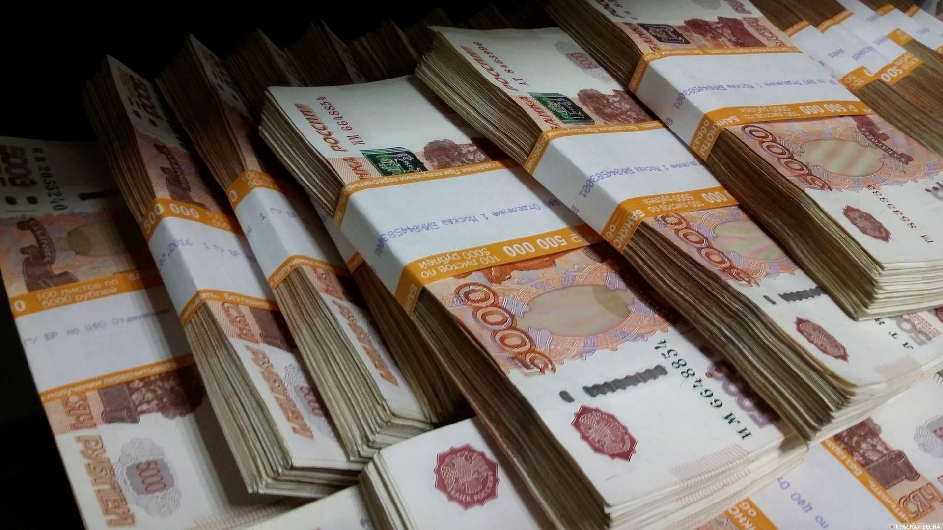 20181029_20-23-На Центр Солженицына рязанские власти выделили почти 50 миллионов рублей-pic1
