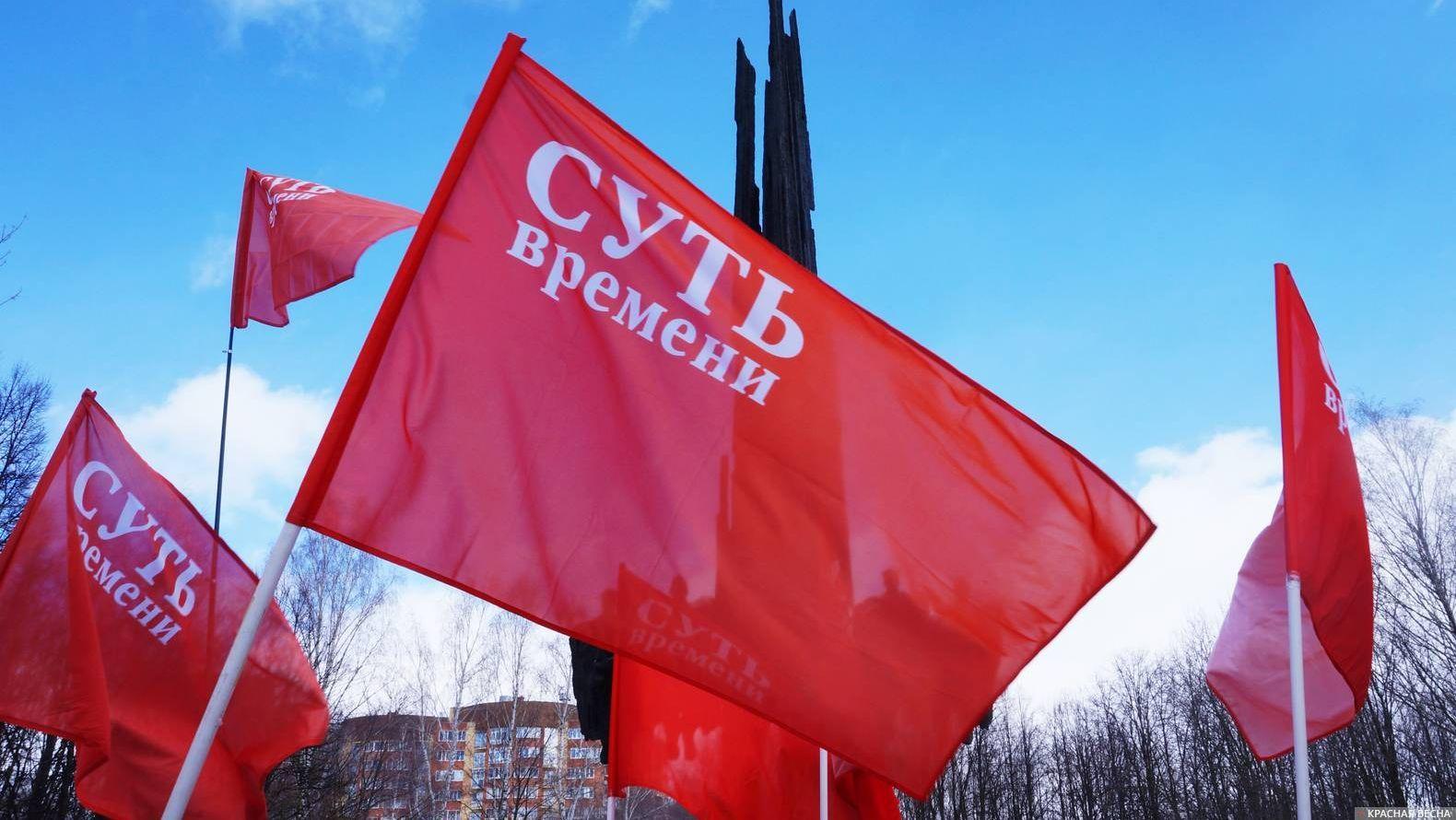20181210_20-43-Рязанцам представили результаты соцопроса по центру Солженицына в городе-pic1