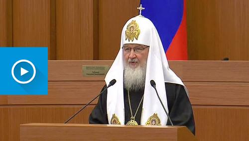 20160329_12-17-Патриарх опять призвал убрать имя Войкова