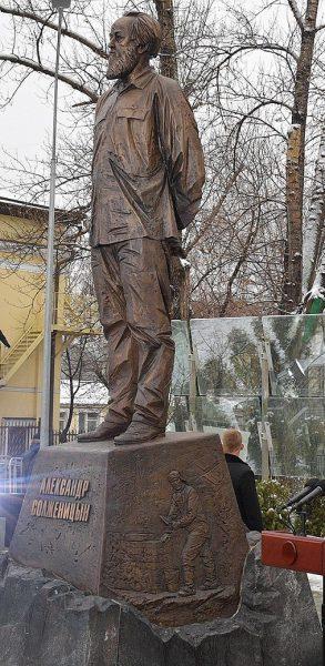 20181221-Ещё раз о Солженицыне-pic1