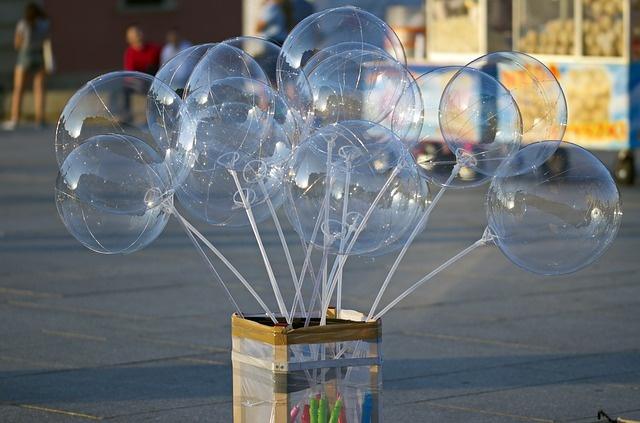 20190815_19-42-Рязань станет одним из городов программы детского туризма-pic1