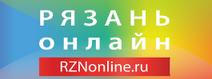 V-logo-rznonline_ru
