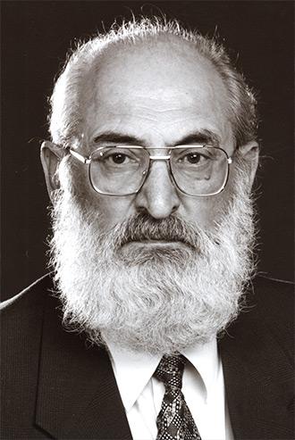 Арэг Саркисович Демирханов