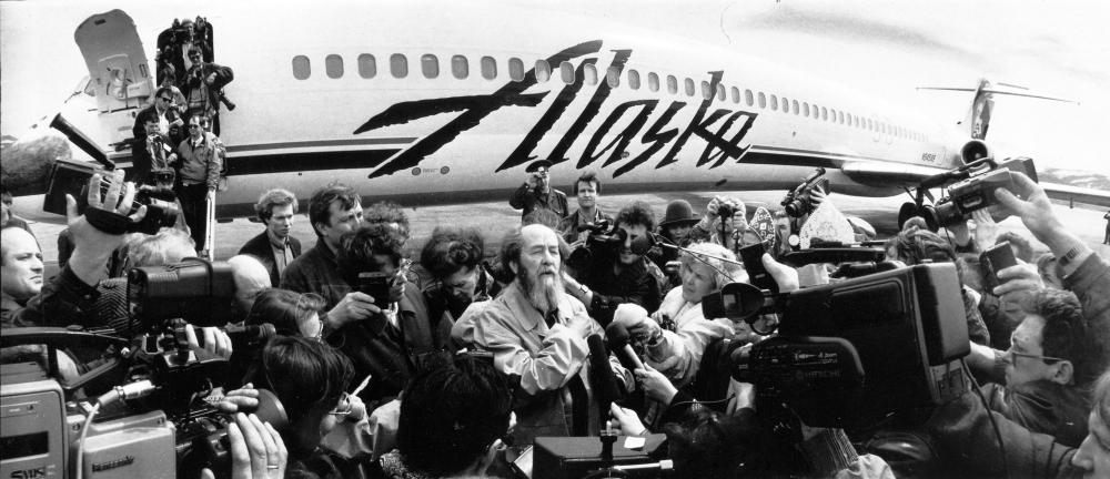 20181210-Как Солженицын возвращался на Родину по Транссибу-pic2