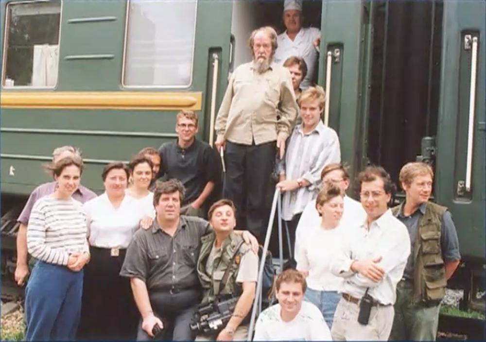 20181210-Как Солженицын возвращался на Родину по Транссибу-pic5