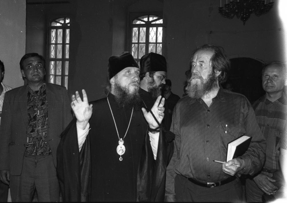 20181210-Как Солженицын возвращался на Родину по Транссибу-pic8