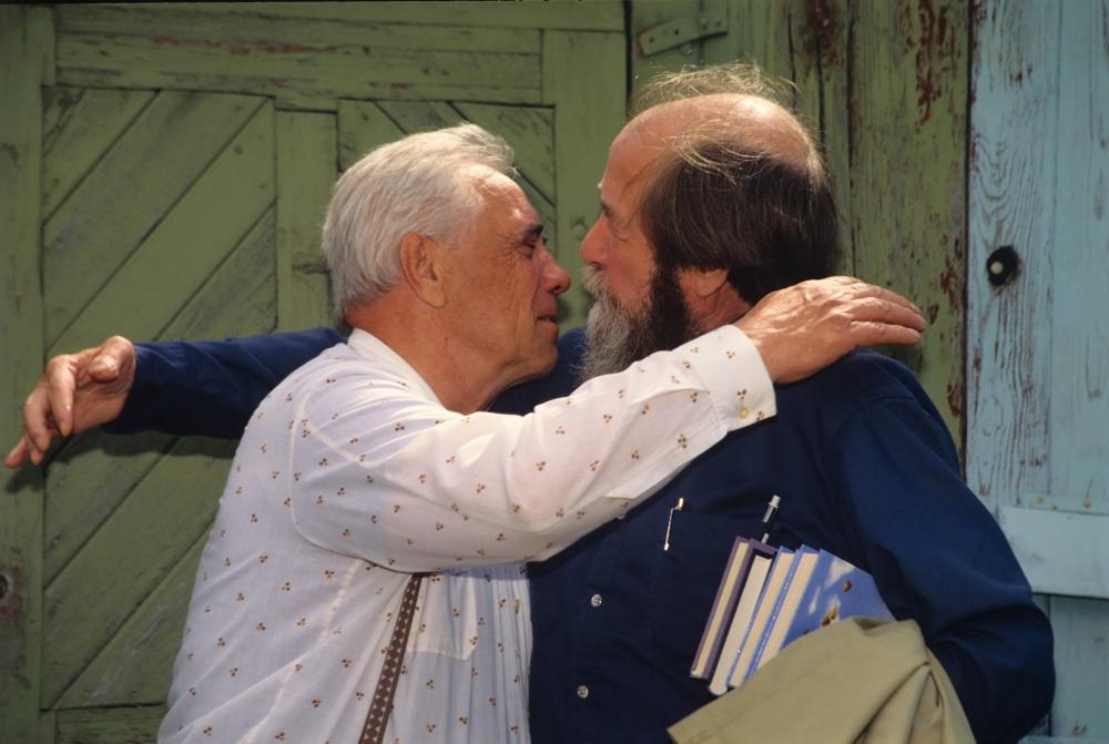 20181210-Как Солженицын возвращался на Родину по Транссибу-pic9