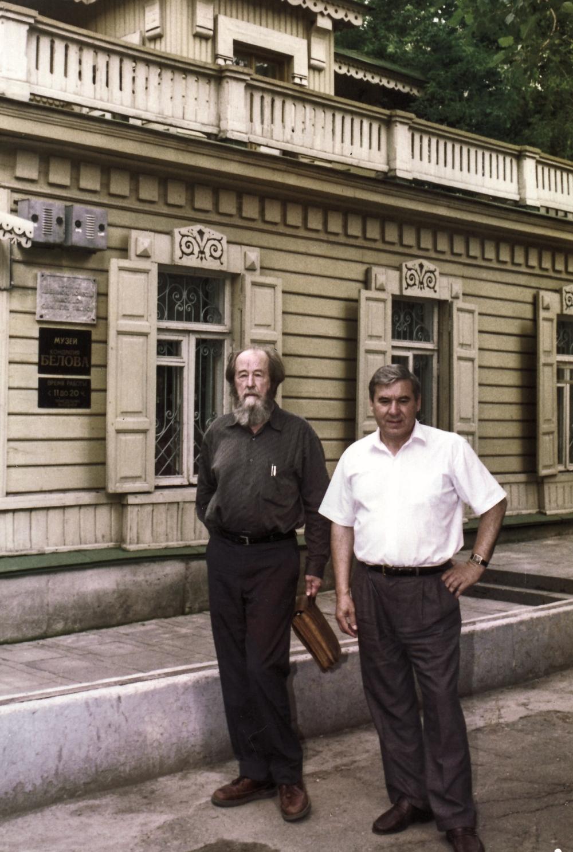 20181210-Как Солженицын возвращался на Родину по Транссибу-picA
