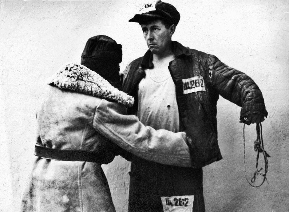 20190818_11-54-Солженицын- жизнь во лжи-pic1