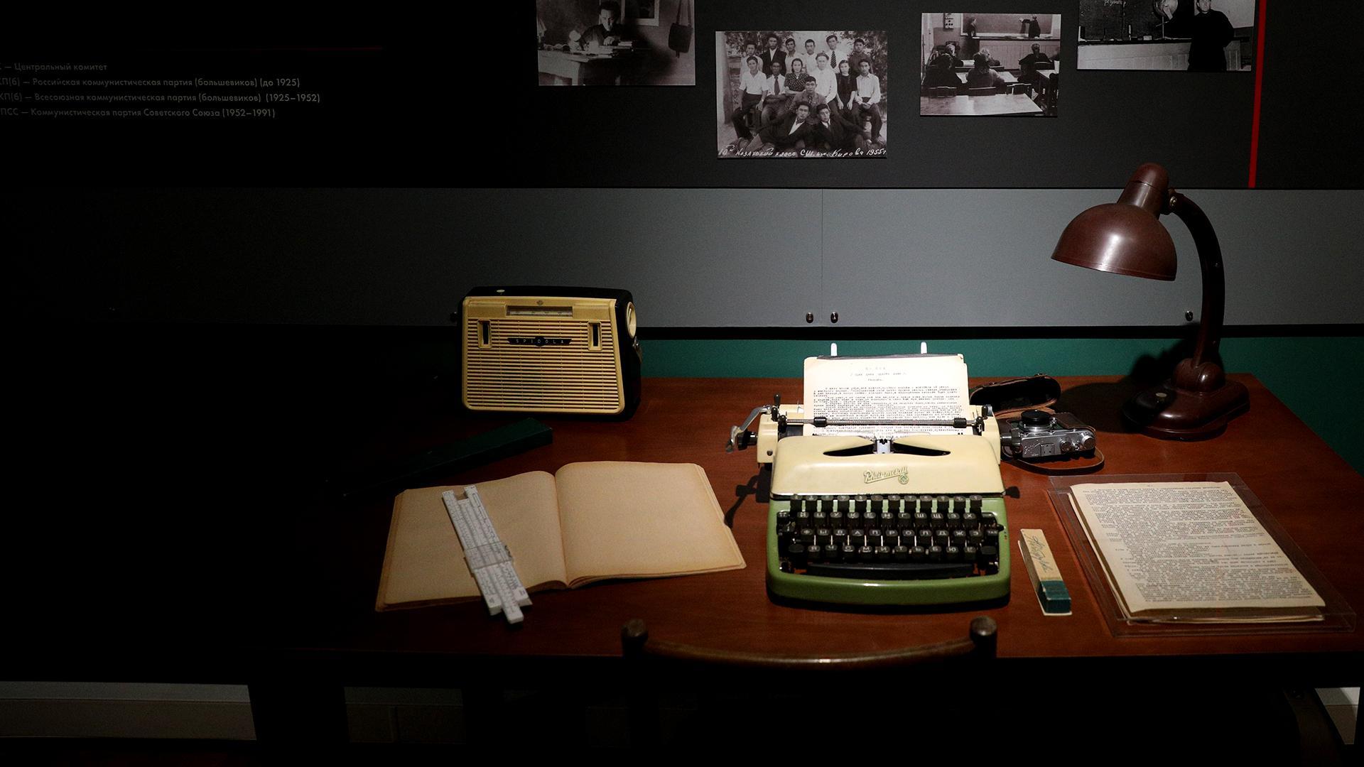 20190818_00-01-Один день Александра Исаевича- что смотреть в новом музее Солженицына-pic010