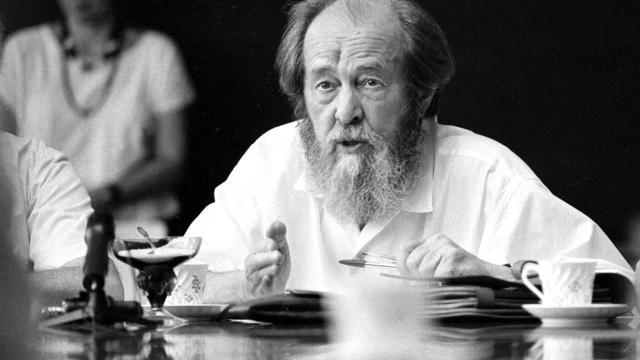 20190818_00-01-Один день Александра Исаевича- что смотреть в новом музее Солженицына-pic022